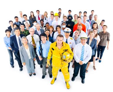 Employee-group2